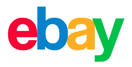 Buy our Products on Ebay