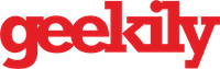 Geekily Logo